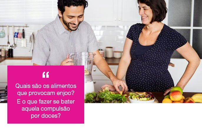 regenesis-site-mulher-e-gestacao-alimentacao-na-gravidez