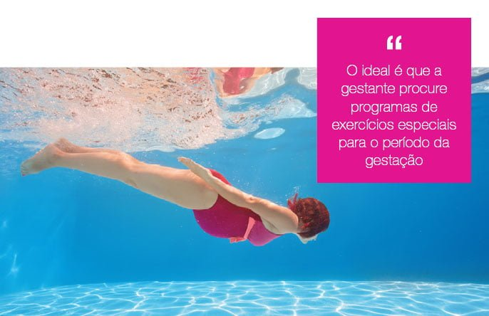 regenesis-site-mulher-e-gestacao-exercicios-na-gravidez-1