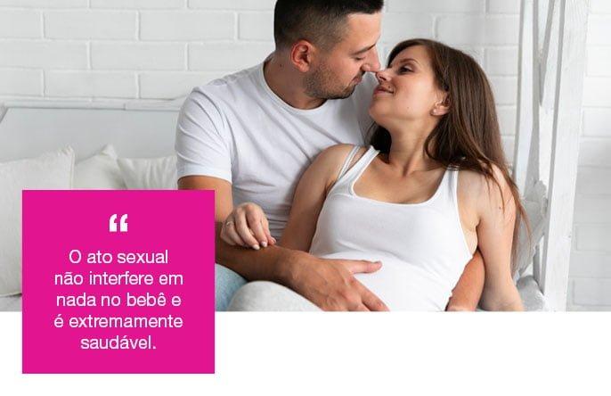 regenesis-site-mulher-e-gestacao-sexo-na-gravidez-1