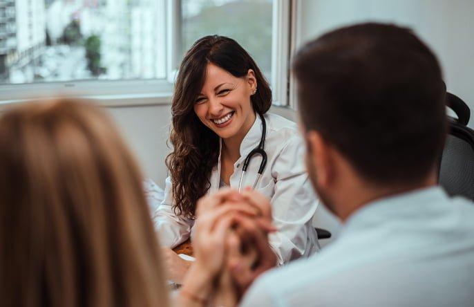 regenesis-site-mulher-e-gestacao-cuidados-na-gravidez