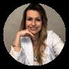 regenesis-site-mulher-e-gestacao-parceiros-dra-camille-rocha-risegato