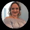 Dra. Mariana Rosario - Ginecologista e Obstetra | Mulher e Gestação