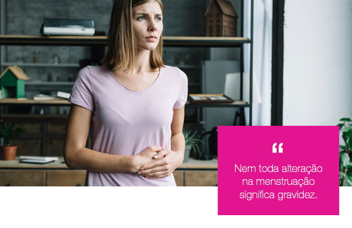 regenesis-site-mulher-e-gestacao-sintomas-de-gravidez-1
