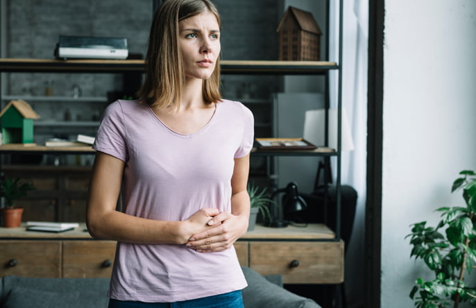 regenesis-site-mulher-e-gestacao-sintomas-de-gravidez