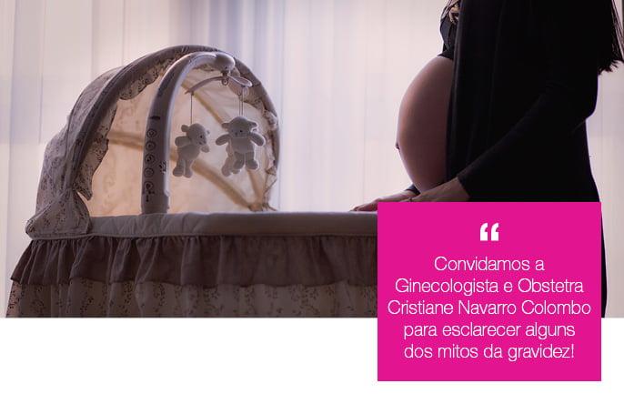 regenesis-site-mulher-e-gestacao-mitos-da-gravidez