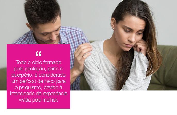 regenesis-site-mulher-e-gestacao-depressao-pos-parto