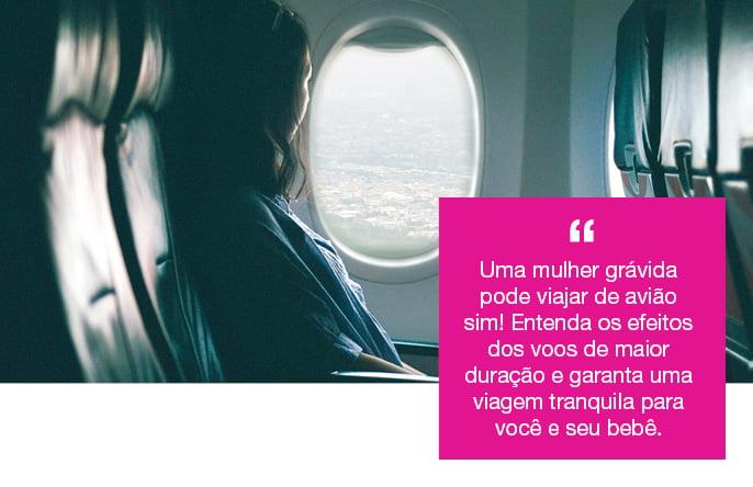 regenesis-site-mulher-e-gestacao-gravida-pode-viajar-de-aviao