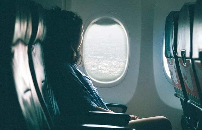 regenesis-site-mulher-e-gestacao-gravida-pode-viajar-de-aviao2