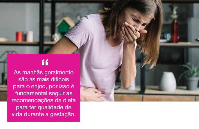 regenesis-site-mulher-e-gestacao-hiperemese-gravidica