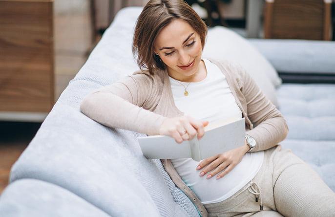regenesis-mulher-e gestacao-tudo-sobre-gravidez