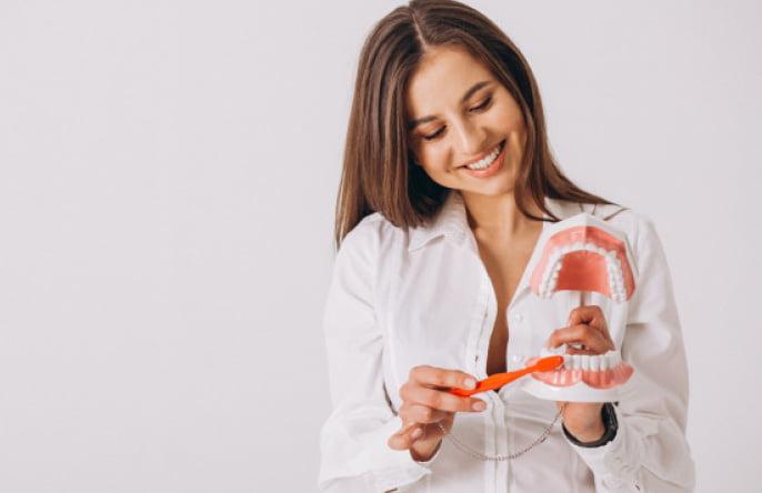 regenesis-mulher-e-gestacao-pre-natal-odontologico