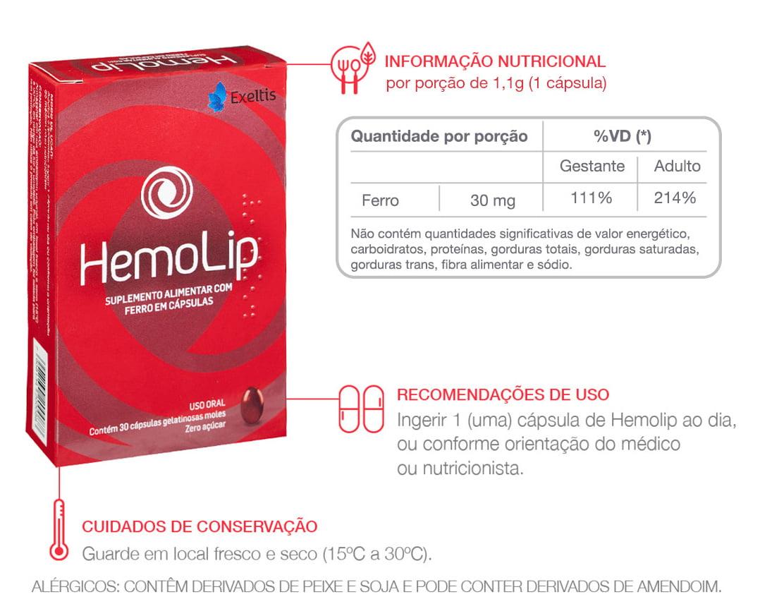 pagina-produtos-regenesis hemolip-3