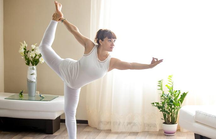 regenesis-mulher-e-gestacao-yoga-na-gravidez2