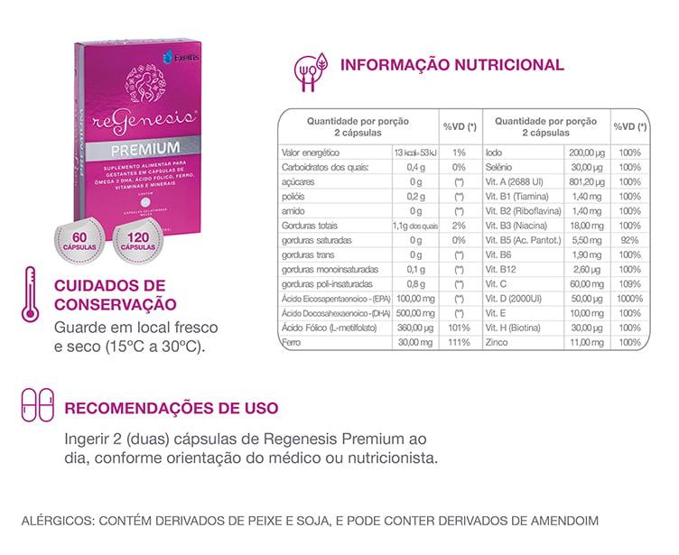 regenesis-mulher-e-gestacao-regenesis-premium