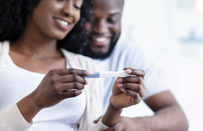 regenesis-mulher-e-gestacao-como-aumentar-a-fertilidade