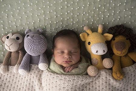 regenesis-mulher-e-gestacao-ensaios-newborn-1