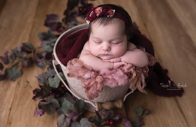 regenesis-mulher-e-gestacao-ensaios-newborn