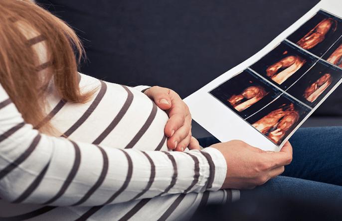 regenesis-mulher-e-gestacao-ultrassom-morfologico
