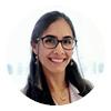 Dra. Ila Bittencourt | nutricionista