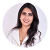 Dra. Jaqueline Mazzotti - ginecologista e obstetra | Mulher e Gestação